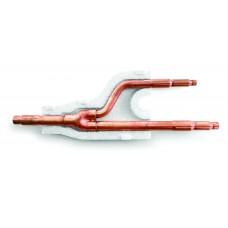 Daikin KHRP26A22TA 2 Pipe Refnet Joint
