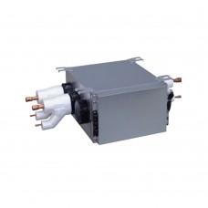 Daikin BPMKS048A2U 2 Port Branch Box
