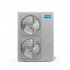 Mr. Cool MDUO18048060 4-5 Ton up to 17 SEER Inverter Heat Pump