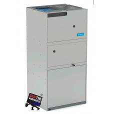 Magic-Pak 36MGE412241NP 12 SEER 2 Ton Gas Heating Electric Cooling