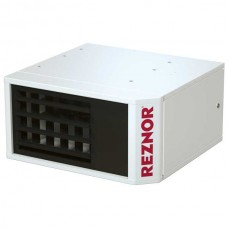 Reznor UDX030 Power Vented Gas Fired Unit Heater - 30,000 BTU