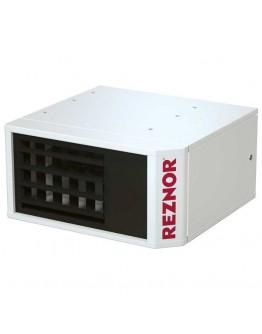 Reznor UDX250 Power Vented Gas Fired Unit Heater - 250,000 BTU