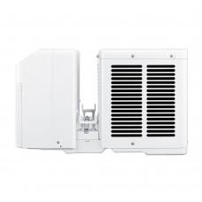 Mr. Cool MWUC08T115 8000 BTU U-Shaped Window Air Conditioner