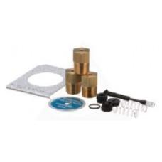 Reznor 1036538R NG to LP Conversion Kit