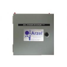 Arzel PAN-ALONE Alone Zone Panel