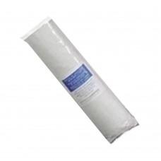 Clean Comfort AEP-GA1-2025 20x25 Replacement Media Pad