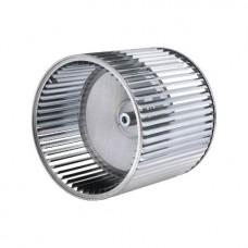 Goodman 0150M00042S Blower Wheel, Gas Furnace, 10 in Dia, 10 in WD, Clockwise