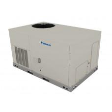 Daikin DBG0483DH00001S Gas/Electric RTU 4 Ton