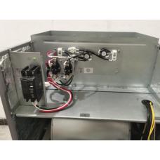 Mr. Cool Universal Series 10kW Electric Heat Kit MHK10U