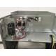 Mr. Cool Universal Series 5kW Electric Heat Kit MHK05U