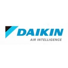 """Daikin 0221L00014 Field Installed 14"""" Tall Knocked Down Curb"""