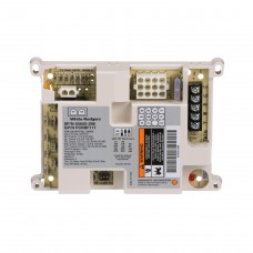 Goodman RF000129 Control Kit, Ignition, 6.4 in WD, 24 V