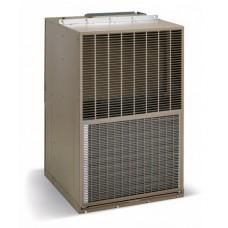 Magic-Pak EWC1512P24 Packaged Electric Heat 2 Ton Electric Cool