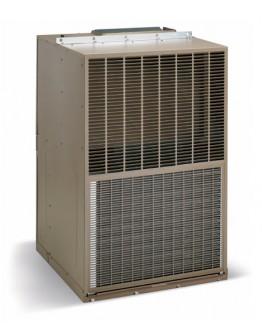 Magic-Pak EWC1512P30 Packaged Electric Heat 2.5 Ton Electric Cool
