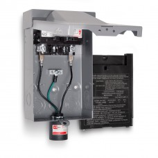 Rectorseal 96419 RSH-50 with 60A Non-Fused Disconnect Box