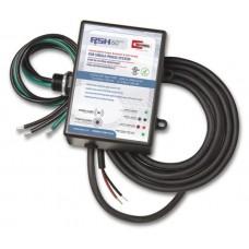 Rectorseal 96426 RSH-60 VMD Surge Protective Device