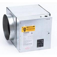 Unico WON0502-C Electric Heater, 5kw Single Phase