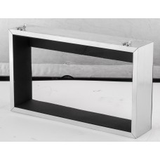 Unico UPC-63-3036 Vertical Conversion Kit, 3036