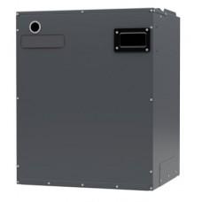 MBVC1601AA-1 Modular Blower, Variable Speed ECM