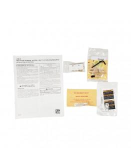 Goodman LPM-08 Natural Gas to LP Gas Conversion Kit