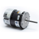 Unico A01018-G21 Motor Kit for M3036, 3642, 4860BL1-EC1/2