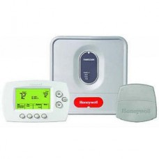 HoneyWell YTH6320R1001 Wireless FocusPro Programmable Thermostat Kit