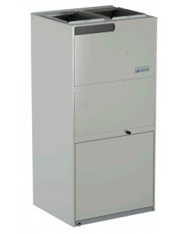 Magic-Pak 36MGE411301NP 2.5 Ton Gas Heating Electric Cooling