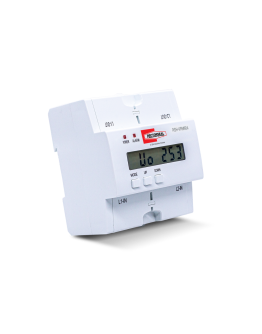 Rectorseal 96420 Voltage Range Monitor
