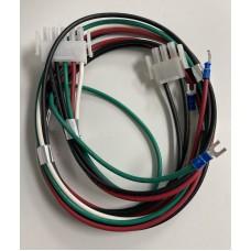 Spacepak 45460RWG1235-01 Wire Harness, Motor Control
