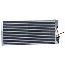 Unico A00792-K01 3-3.5 Ton Refrigerant Heat Pump (Coil Only) - 6 Row
