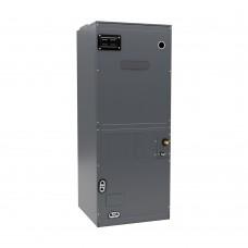 Amana AVPEC25B14 2 Ton Variable Speed ECM Air Handler