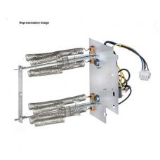 Arcoaire EHK308B ICP ELECTRIC HEAT KIT 7.5KW
