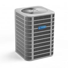 MRCOOL MHP15036A Heat Pump Condenser 3 Ton 15 SEER R410A 36,000 BTU