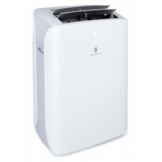 Friedrich ZCP08SA 8k Btu ZoneAire Portable AC and Heat