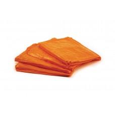 Rectorseal 82562 Single-Use Desolv replacement bag