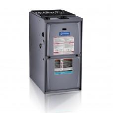 Mr. Cool MGD95SE070B4XA 70 K BTU 95% Downflow Gas Furnace