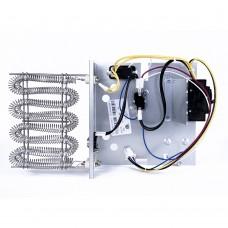 Mr. Cool MHK10H - 10 KW Air Handler Heat Strip with Circuit Breaker