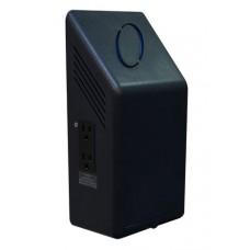 RGF PIP-MAX Portable Air Purifier