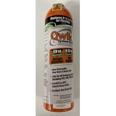 QwikProducts QT1100 2lb Aerosol Can