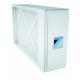 Daikin Air Filter, 21 in WD, 24 in LG, MERV 15