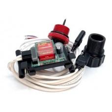 AquaGuard AG-3175E Sensor With Time Delay Pin