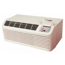 Amana PTH093G25AXXX 9,000 Btu Packaged Heat Pump