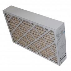Carrier FILXXCAR0116 MERV 11 Replacement Filter 16 x 25 x 4