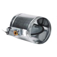 EWC Controls SBD Smart Bypass Damper - Round