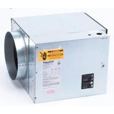 Unico WON1002-C Electric Heater, 10kw Single Phase
