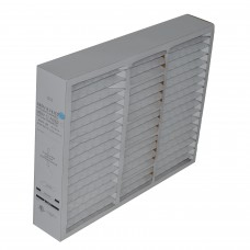 Carrier FILXXCAR0020 MERV 8 Replacement Filter 20 x 25 x 4