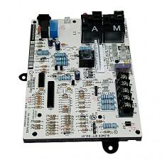 Carrier HK42FZ034 Circuit Board
