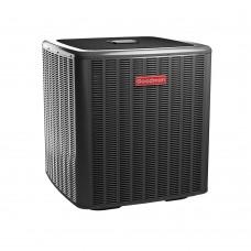 Goodman GVZC200241 2 Ton Inverter 20 SEER Heat Pump