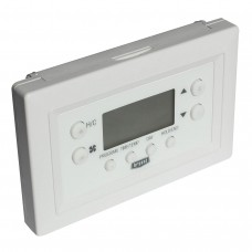 Bryant T1PAC01A Programmable AC Thermostat