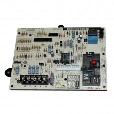 Carrier HK42FZ036 Control Board